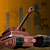 Tank 2010 Online Action game