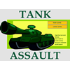 Tank Commander Online Action game