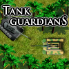 Tank Guardians Online Strategy game
