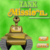 Tank Mission Online Shooting game