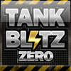 Tankblitz Zero Online Shooting game