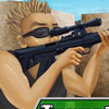 Target Shoot Online Shooting game
