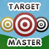 Targetmaster Online Shooting game
