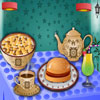 Tasty break fast Online Miscellaneous game