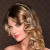 Taylor Swift Celebrity Makeover Online Miscellaneous game