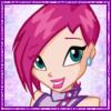 Tecna Flip Flop Online Strategy game
