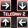 TeleGrav 2 Online Puzzle game