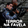 Terror na Favela Online Action game