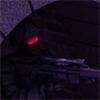 Terrorist Sniper Online Arcade game