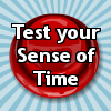Test Your Sense of Time Online Miscellaneous game