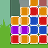 Tetrabreak Online Puzzle game