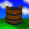TEXTreme Adventure Online Adventure game