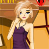 Thanks Giving Dress Up Online Miscellaneous game