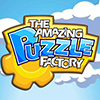 The Amazing Puzzle Factory Online Puzzle game