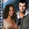 The Avatar Couple Online Miscellaneous game