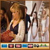 The Blind Side Similarities Online Puzzle game