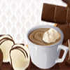 The Chocoholics Quiz Online Puzzle game