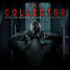 The Collector Online Puzzle game