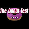 The Donut Test Online Puzzle game