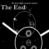 The End Online Puzzle game