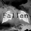the Fallen Online Adventure game