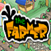 The Farmer Online Strategy game