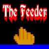 The Feeder Online Miscellaneous game