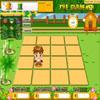 The Gardener Deluxe Online Action game