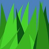 The Grass Cutting Game MICRO Online Miscellaneous game