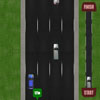 The Highway Chase Online Sports game