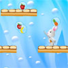 The Hungry Rabbit Online Shooting game
