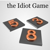 The Idiot Game Online Action game