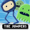 The Jumpers Online Action game