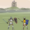 The Last Knight Online Strategy game