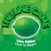 The Line Game Lime Edition Online Action game
