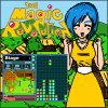 The Magic Revolution The Beginning Of Mystic Online Action game