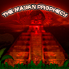 The Mayan Prophecy Online Miscellaneous game