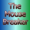 The Mouse Breaker Online Miscellaneous game