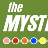 The Mysterious Five Online Miscellaneous game