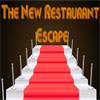 The New Restaurant Escape Online Strategy game