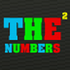 The Numbers 2 Online Puzzle game