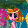 The Ocean Fantasy Online Miscellaneous game