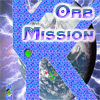 The Orb Mission Online Action game