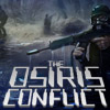 The Osiris Conflict Online Shooting game