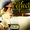 The Perfect Game Hidden Objects Online Miscellaneous game