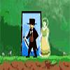 The Pretender Part One Online Action game