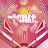 The Rambling Wheels Pinball Online Miscellaneous game
