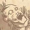 The Sagittarian Online Adventure game