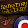 The Shooting Gallery Online Shooting game