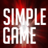 The Simple Game Online Miscellaneous game
